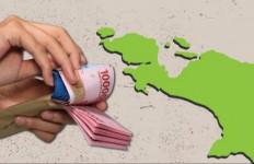 Mengejutkan! Ini Penyebab Kegagalan Otsus Papua versi Bupati Natalis - JPNN.com