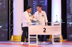 Ini yang Bikin Machfud Arifin-Mujiaman Dinilai Lebih Unggul di Debat Publik Kedua - JPNN.com