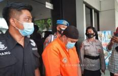 Pembunuh PSK di Rumah Kontrakan Itu Ternyata Oknum PLH Dinas Pertamanan, Nih Penampakannya - JPNN.com