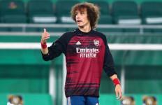 Bek Arsenal Ini Pulih Dari Cedera Paha, Siap Turun di Liga Europa - JPNN.com