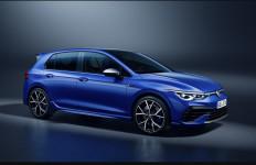 Golf R Diklaim Sebagai Hatchback Paling Buas yang Pernah Diproduksi VW - JPNN.com