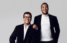 Andi Rianto dan Bona Pascal Hasilkan Semua Karena Kamu - JPNN.com