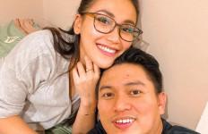 Raih Penyanyi Dangdut Paling Populer 2020, Ayu Ting Ting Sebut Nama Kekasihnya - JPNN.com