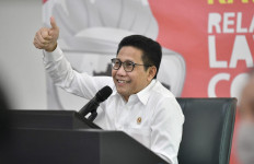 Kemendes dan KemenPPPA Berkomitmen Wujudkan Desa Ramah Perempuan dan Peduli Anak - JPNN.com