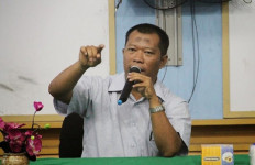 Kompol Imam Zaidi yang Dicap Pengkhianat oleh Irjen Agung Dinilai Terjebak Hedonisme - JPNN.com
