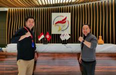 Kompetisi Esports Antarsekolah, Hadiah Menggiurkan, Catat Tanggal Pendaftaran - JPNN.com