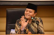 HNW Mendukung Legislative Review Menyeluruh Terhadap UU Cipta Kerja - JPNN.com