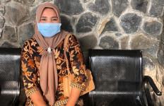 Kisah Pejabat Punya Istri Cantik, Ketagihan Pelukan Perempuan Lain, PNS Juga, Gempar! - JPNN.com