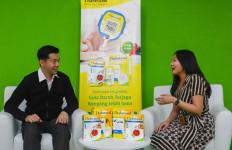Kalbe Nutritionals All Out Melakukan Edukasi soal Diabetes - JPNN.com