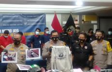 Polisi Bekuk 12 Pelaku Begal Sepeda di Jakarta, 3 Meninggal Dunia - JPNN.com