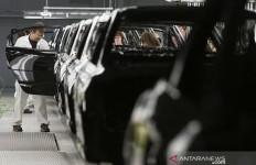 Pemerintah Perpanjang Diskon PPnBM Kendaraan Bermotor - JPNN.com