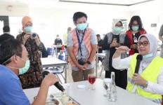 Kemnaker Sebut ILO Mengapresiasi Kinerja Pemerintah Indonesia - JPNN.com