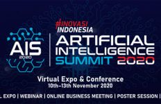 Yuk! Hadiri Acara Inovasi Indonesia AIS 2020 yang Diselenggarakan BPPT - JPNN.com