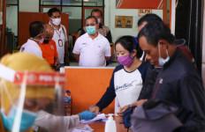 Penyaluran Bantuan Sosial Tunai dari Kemensos Ditargetkan Rampung pada Awal Desember 2020 - JPNN.com