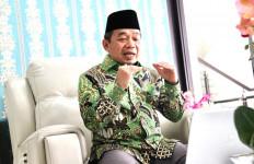 Sikap PKS Tegas soal Kepulangan Habib Rizieq - JPNN.com
