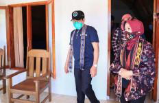 Gus Menteri Lagi Menyiapkan Website Khusus untuk Promosi Desa Wisata - JPNN.com