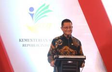 5 Berita Terpopuler: Oh Begini Modus Menteri Juliari, Munarman FPI Protes, Jawaban Bang Ruhut Adem - JPNN.com