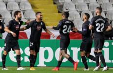 Klub La Liga Ini Minta Laga Melawan Sociedad Ditunda, Penyebabnya? - JPNN.com