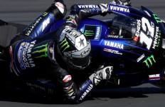 MotoGP: Kemelut Masalah Mesin Yamaha Berujung Sanksi Pemotongan Poin - JPNN.com