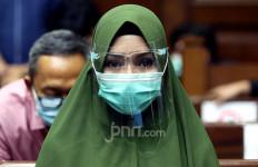 Hakim Sebut Pemeriksaan Kejagung terhadap Pinangki Aneh - JPNN.com