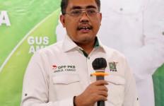Gus Jazil Ajak Masyarakat Aktualisasikan Nilai-Nilai Kepahlawanan - JPNN.com