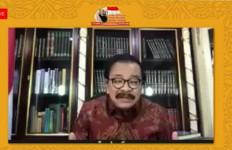 Pakde Karwo Minta Pemuda Tiru Semangat Bung Tomo - JPNN.com