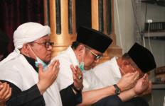 Penetapan Tersangka Terhadap Mulyadi Terkesan Dipaksakan? - JPNN.com