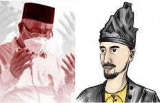 Hamdalah, Maluku Utara Kini Memiliki Dua Pahlawan Nasional - JPNN.com