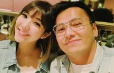 Reaksi Mengejutkan Ibunda Wijin soal Kasus Video Syur Mirip Gisel - JPNN.com