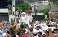 Perkara Massa Habib Rizieq Naik ke Penyidikan, Polisi Beber Fakta - JPNN.com