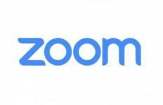 Zoom Wajib Terapkan Program Keamanan yang Diusulkan Regulator AS - JPNN.com