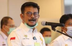 Petani Pahlawan Kita - JPNN.com
