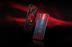 Oppo Reno4 Edisi Mohamed Salah Diluncurkan, Sebegini Harganya - JPNN.com