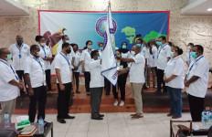 BPP LTP Hadir untuk Kemandirian dan Daya Saing Tanah Papua - JPNN.com