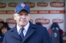Fiorentina Pecat Pelatih Iachini, Penggantinya Bukan Orang Baru - JPNN.com