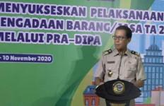 Kementerian ATR/BPN Apresiasi Pemangku Kepentingan Atas Penyelesaian Permasalahan Pertanahan - JPNN.com