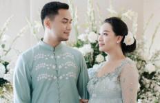 Zaskia Gotik Akhirnya Umumkan Nama Anak Pertama - JPNN.com