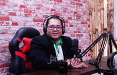 Minta Kepsek dan Guru SMKN 2 Padang Disanksi, Mendikbud Dianggap Cuci Tangan - JPNN.com
