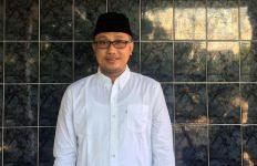 Nalar Progresif Bawaslu Diskualifikasi Petahana - JPNN.com