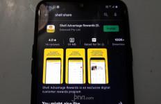 Shell Lubricants Hadirkan Aplikasi untuk Bengkel dan Mekanik - JPNN.com