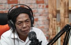Curhat Cak Sodiq soal Panggung Dangdut Sepi di Masa Pandemi - JPNN.com