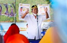 Kartu Sulteng Sejahtera Dipuji Pakar Hukum - JPNN.com