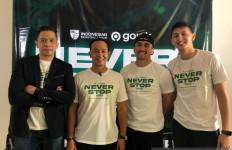 Bakal Tayang, Webseries Tentang Kehidupan Pebasket Indonesia - JPNN.com