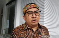 Fadli Zon Dukung Nama Jabar Diubah jadi Sunda, Anda Setuju? - JPNN.com