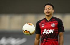 Gelandang Manchester United Menjadikan Keluarga Sebagai Agennya - JPNN.com