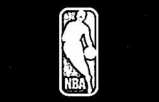 Catat Tanggal NBA Musim Ini, Digelar 72 Pertandingan! - JPNN.com