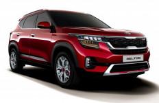Kia Catat Kenaikan Penjualan Kendaraan di Bulan Oktober - JPNN.com