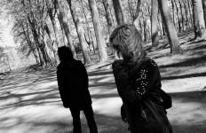 3 Penyebab Pernikahan Dini Terlalu Rapuh untuk Dipertahankan - JPNN.com