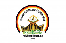 Sempat Pingsan, Hakim MTQ Nasional Asal Manado Meninggal Dunia di Padang - JPNN.com
