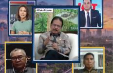 Kementerian ATR/BPN Targetkan Penyelesaian Pendaftaran 7 Juta Bidang Tanah Tahun Ini - JPNN.com